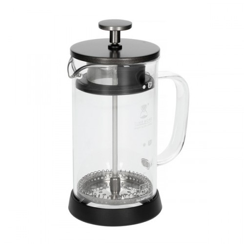 Timemore French Press 3.0 350 ml